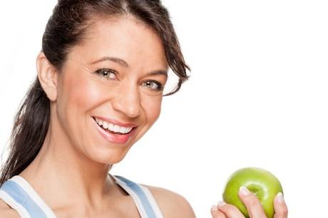 Как сохранить здоровье зубов и десен?