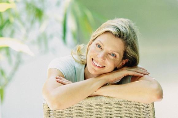 Советы женщинам ожидающим наступление климакса
