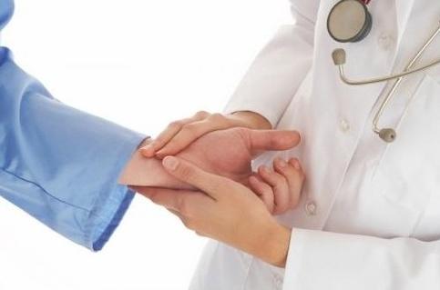 Доброкачественные (ненеопластические) эпителиальные заболевания вульвы
