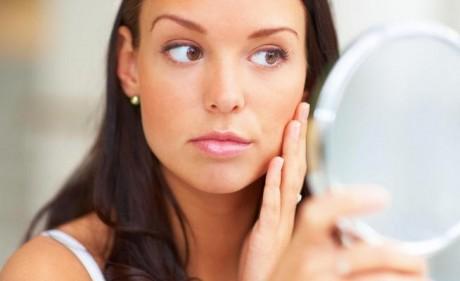 Осенняя реабилитация волос и кожи