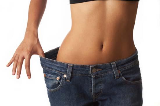 Как похудеть с помощью антидиеты и с пользой для здоровья