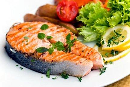 Лучший ужин для похудения в отеле мерано шено