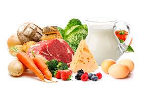 Ниже приведены вкусные продукты, которые помогают сбросить лишний вес