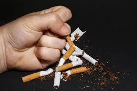 Возможно ли бросить курить за пару дней?