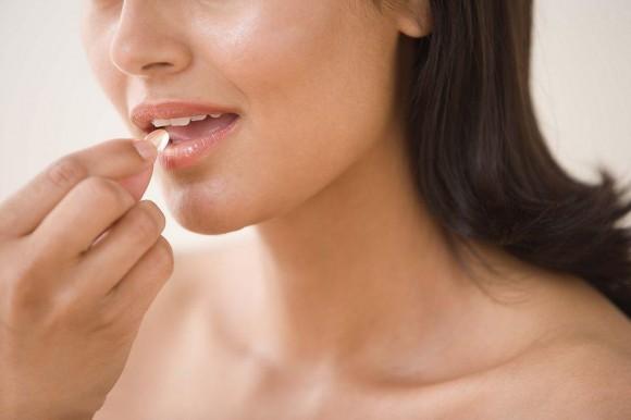 Противоречия вокруг эстрогена в период менопаузы остаются