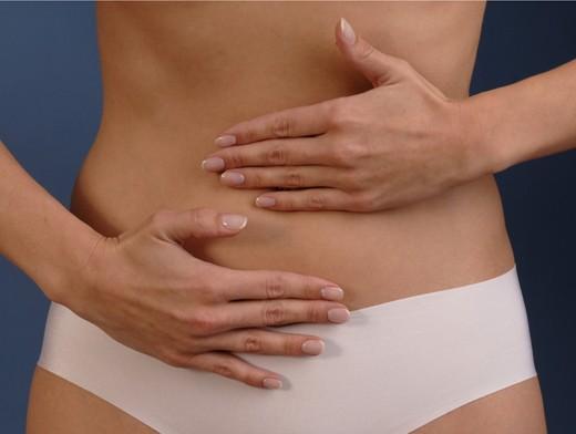 Почему происходит уменьшение сроков менструального цикла