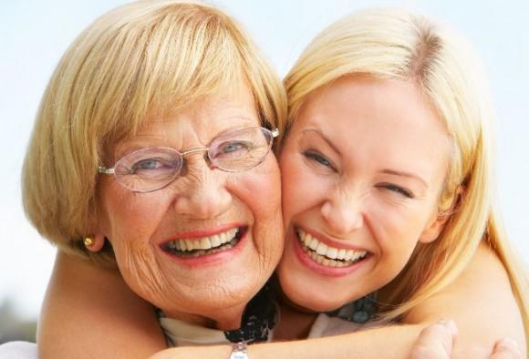 Проблемы менопаузы и их решение