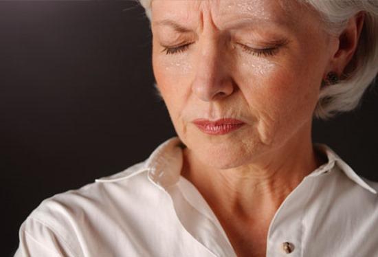 Французы опровергли устоявшееся мнение об уровне эстрогенов в постменопаузе
