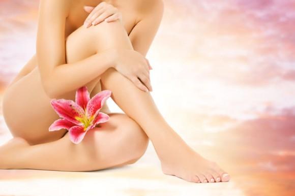 Ученые предложили женщинам восстанавливать либидо при помощи инъекций красоты