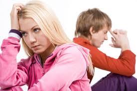 Подростковая дисморфофобия
