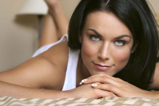 Эстрадиол: необходимый гормон для женщин