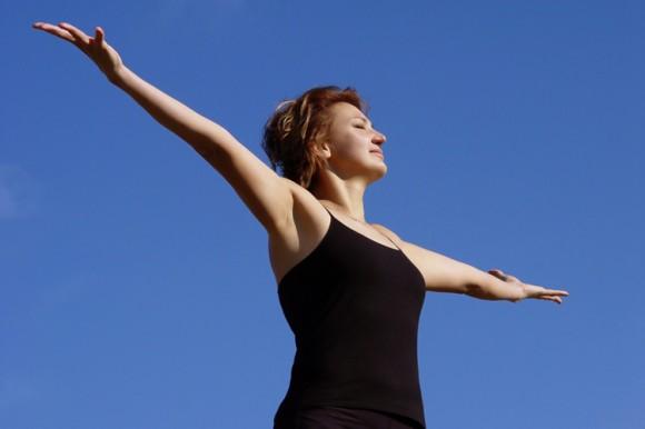 Менопауза: почему наблюдается увеличение веса и что делать?