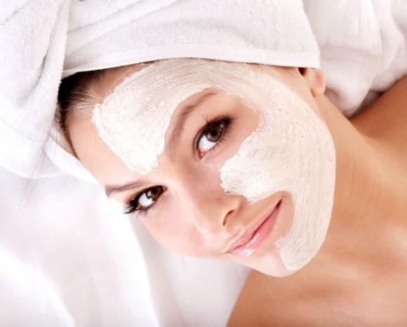 Как часто можно делать омолаживающие маски