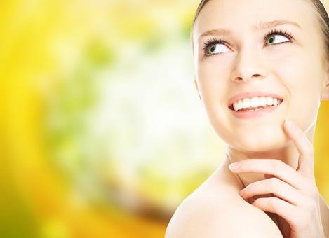 Основные способы восстановления кожи лица
