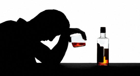 читать анонимные алкоголики-10