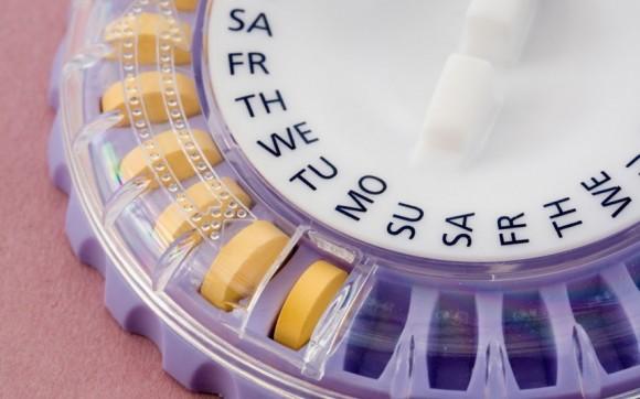 Гормонотерапия при менопаузе: можно ли купить молодость