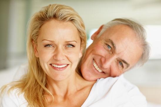 Климакс у женщин: основные признаки и симптомы