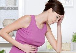 Как облегчить состояние женщин при ПМС