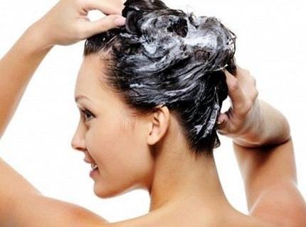 Самые распространенные ошибки по уходу за волосами
