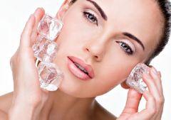 Проблема жирной кожи: комплексное решение