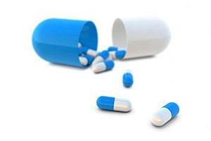 Каково влияние гормональных препаратов на вес
