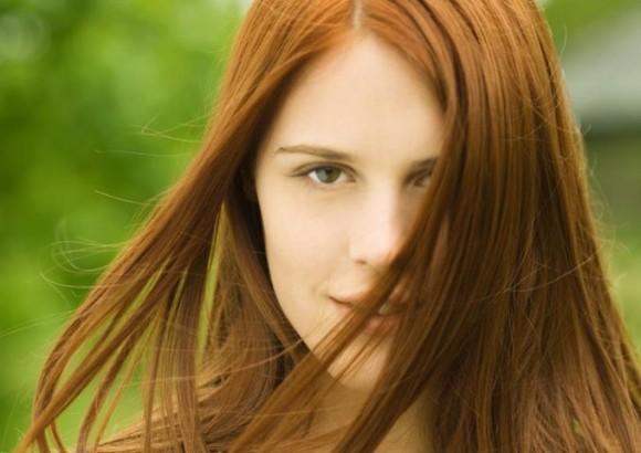 Уход за тонкими волосами: советы