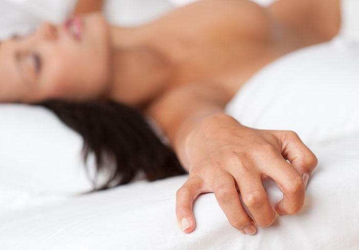seksualnoe-perevozbuzhdenie-toshnota