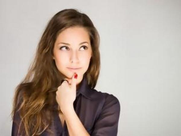 5 гормонов молодости: советы