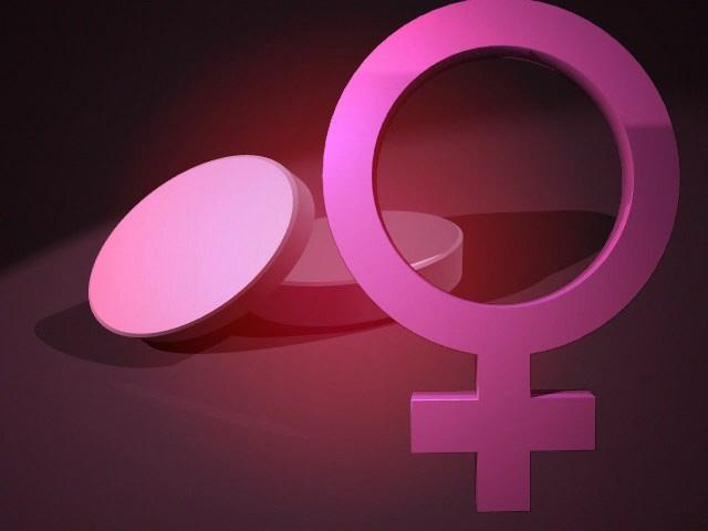 Как гормоны влияют на либидо