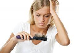 Некорректный уход вредит волосам