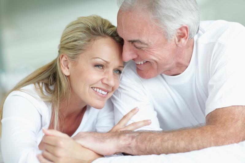 Продление молодости, улучшение памяти и состояния кожи