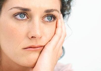 Причины гормонального сбоя: как наладить цикл