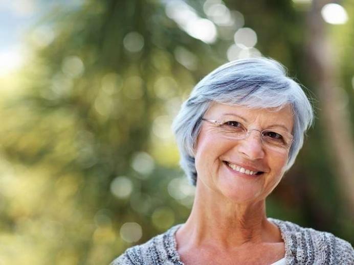 Симптомы климакса: советы врача