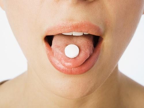 Экспертная комиссия FDA одобрила «женскую виагру»
