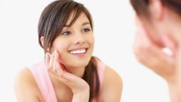Чувствительная кожа: откуда берется воспаление?