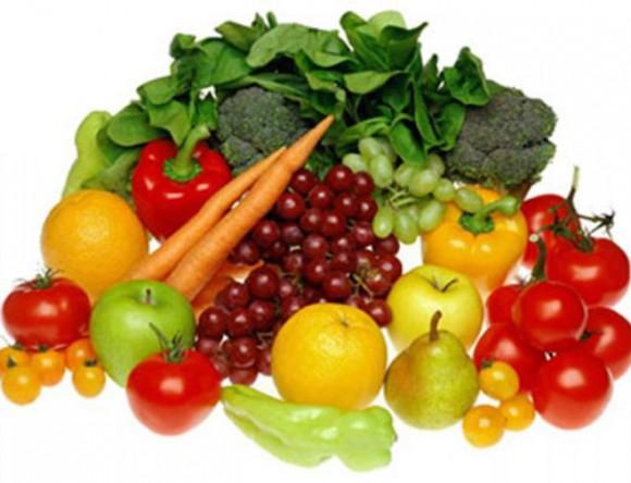 Вегетарианство способствует повышению сексуальной активности
