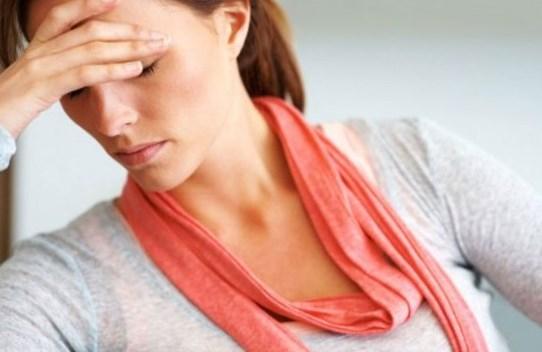 Гормональные скачки заставляют женщин мерзнуть чаще мужчин