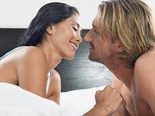 Ученые рассказали, как пробудить в женщине сексуальное желание