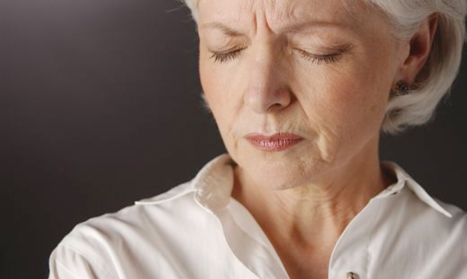 Менопауза: что стоит помнить женщинам