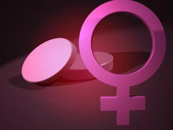 У женщин пожилого возраста инъекции гормона роста обеспечивают уменьшение риска переломов