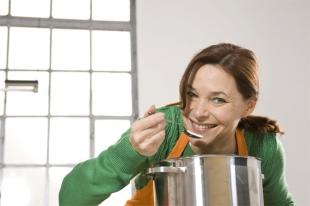 Меню при климаксе: правила питания для женщины старше 50 лет