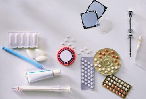 препараты гормональной терапии при транссексуализме-йо2