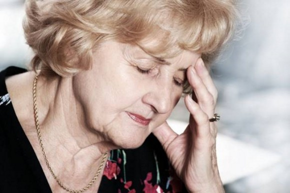 Ночной энурез у женщин постменопаузального возраста – компонент симптомокомплекса обструктивного апноэ сна