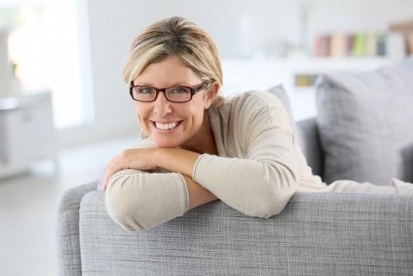 Симптомы климакса: все, что нужно знать