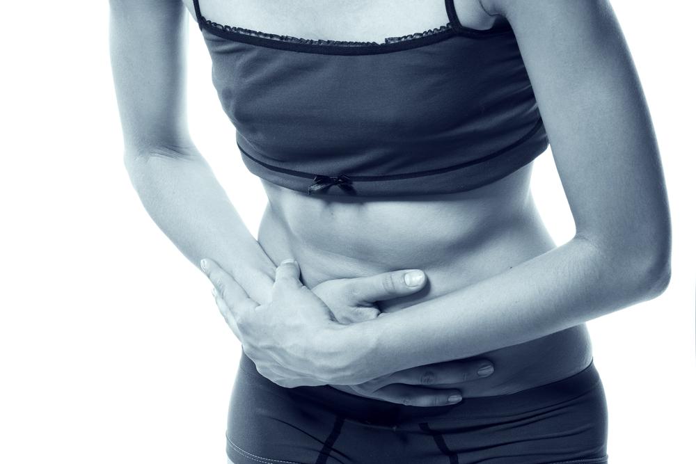 Как избавиться от боли при менструациях
