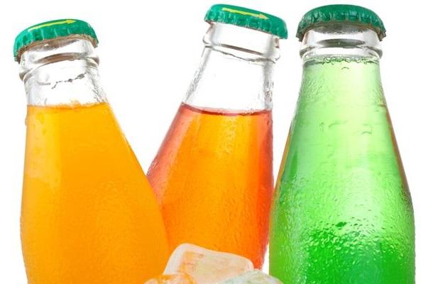 Диетологи назвали 8 продуктов, снижающих либидо