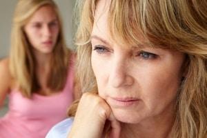 Как не поправиться женщинам за 40: 8 важных советов