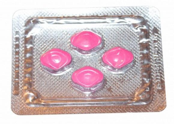 таблетки для возбуждения виагра для мужчин