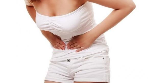 Раннее начало менструации повышает риск серьезных патологий
