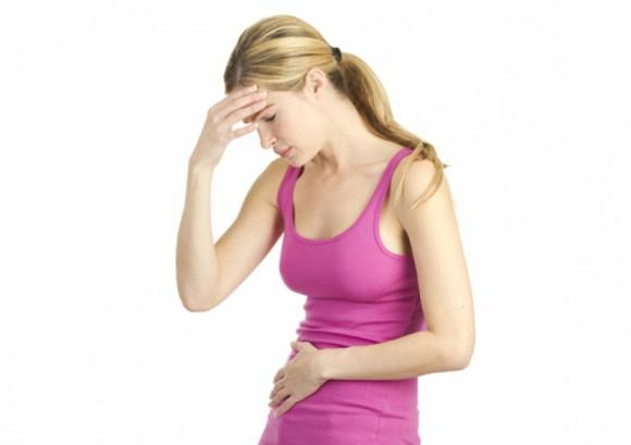 Как отодвинуть срок менструации